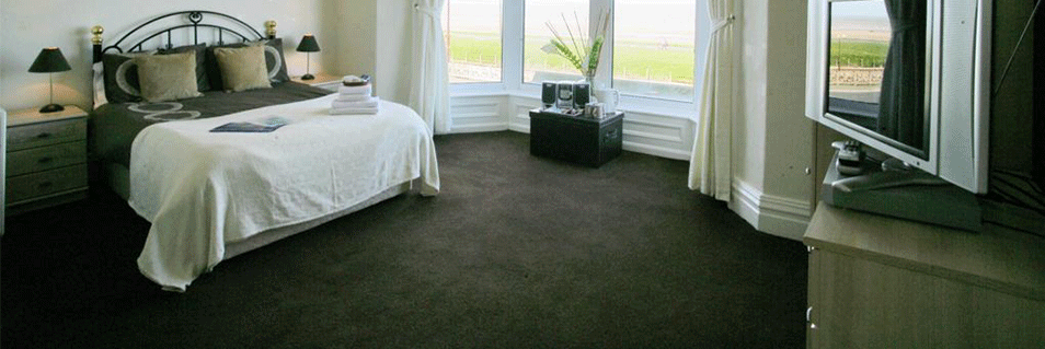 Carpet Cleaning Laminate Tile Area Rugs Carpet New York City Ny